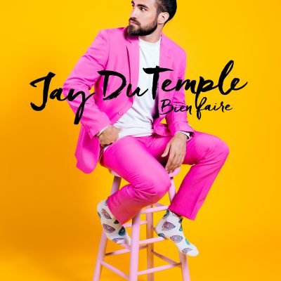 Bien faire Jay Du Temple